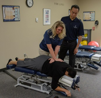 Free_Chiropractic_Care_Parker_University
