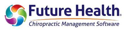 Future_Health