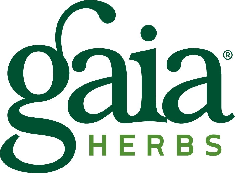 GaiaHerbs.logo_