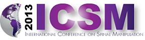 ICSM_Logo