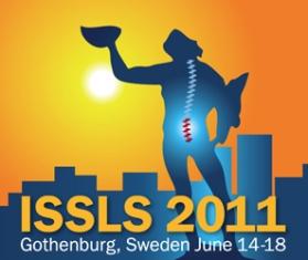 ISSLS_2011_mindre