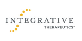 Integrative_Therapeutics_Logo