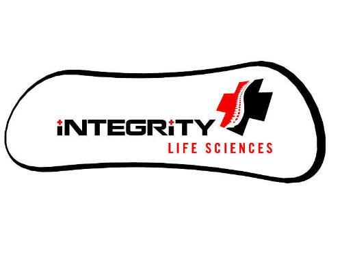 IntegrityLife