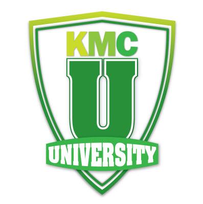 KMC-University