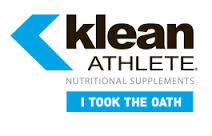 KleanOath