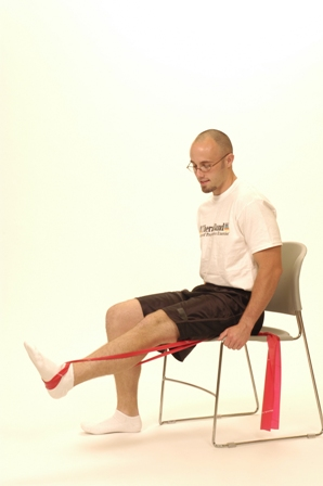 Knee_extension_exercise_image
