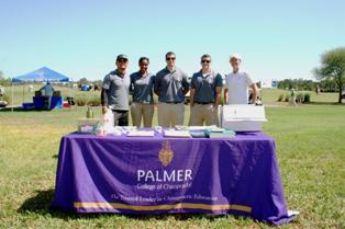 LPGA_2011_FL