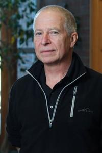 Ron LeFebvre, DC
