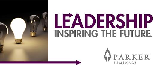 LeadershipInspiringFuture-Vegas