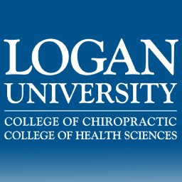 LoganUniversity