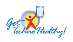 Logo_NCHM_2011