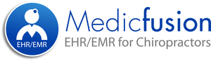 Medic_Fusion_Logo_2012