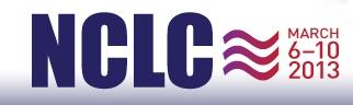 NCLC13banner700x1751