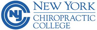 NYCC_Logo_Text_Reflex_Blue