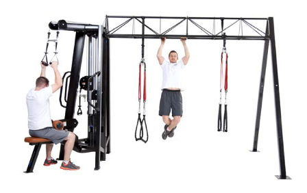 Nautilus_Commercial_Introduces_Revolutionary_STS_Suspension_Training_System_3-12-2013_Page_1