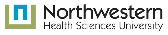 NorthwesternHealth