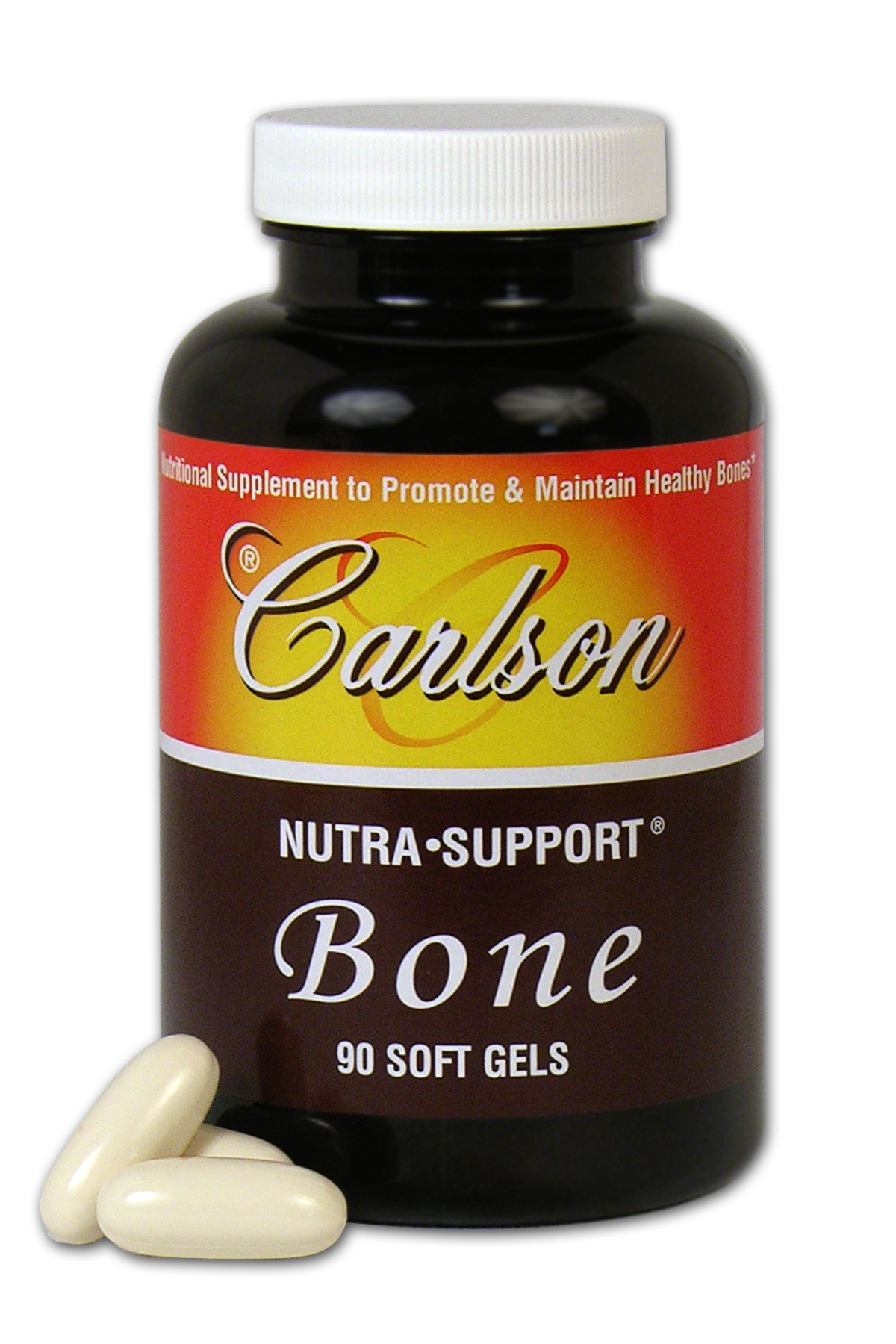 Nutra_Support_Bone