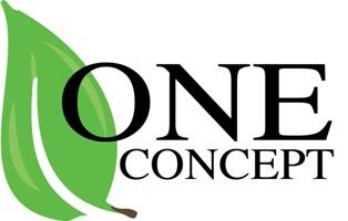 OneConcept_CommunityRoom