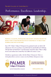 PALMER_AD-49ers_Gameday_program-2012