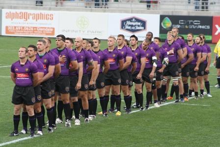 Palmer_rugby_team