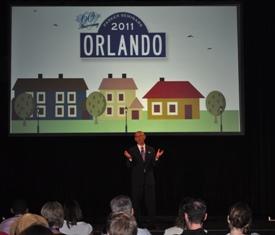 Parker_Seminars_Orlando_2011