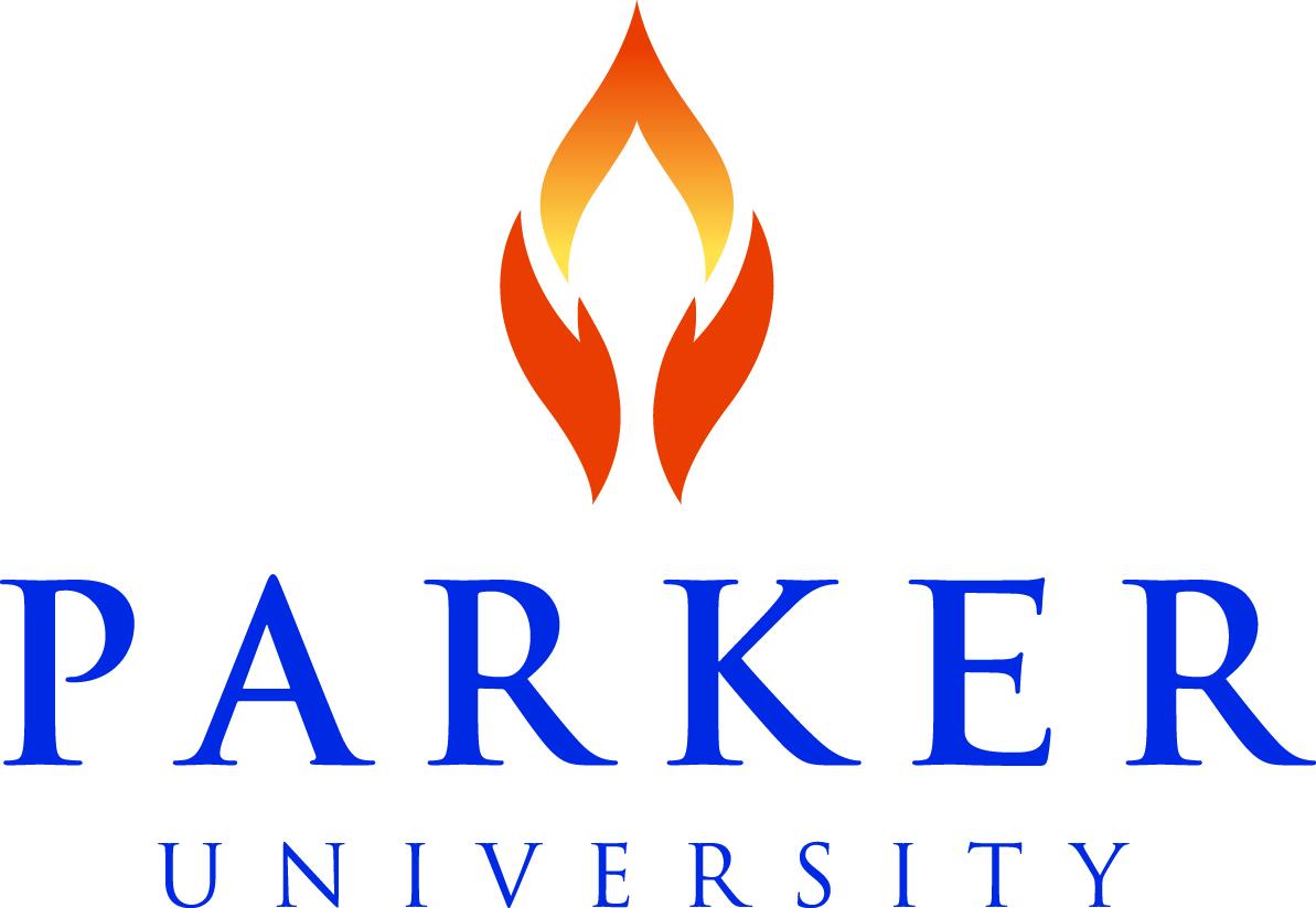 Parker_University_Logo