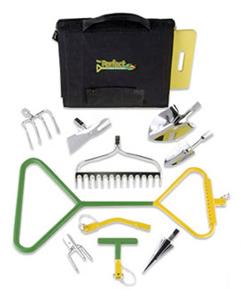 Perfect-Garden-Tool-Set