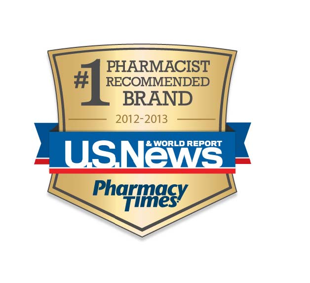 Pharmacist1