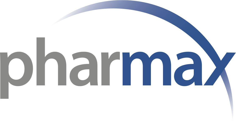 Pharmax_FINAL_pms2935