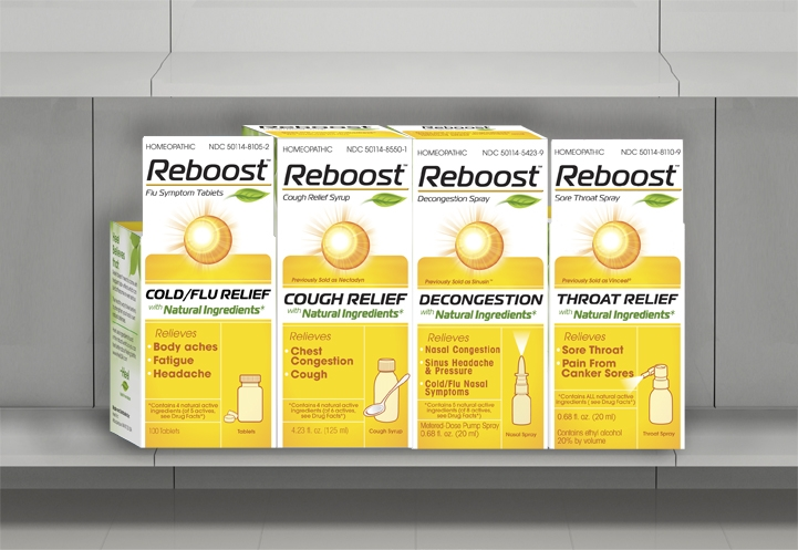 Reboost_Suite_Product_Shot