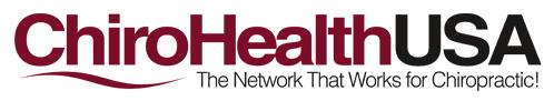 chirohealthusa_logo