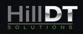 hilldt-solutions_logo