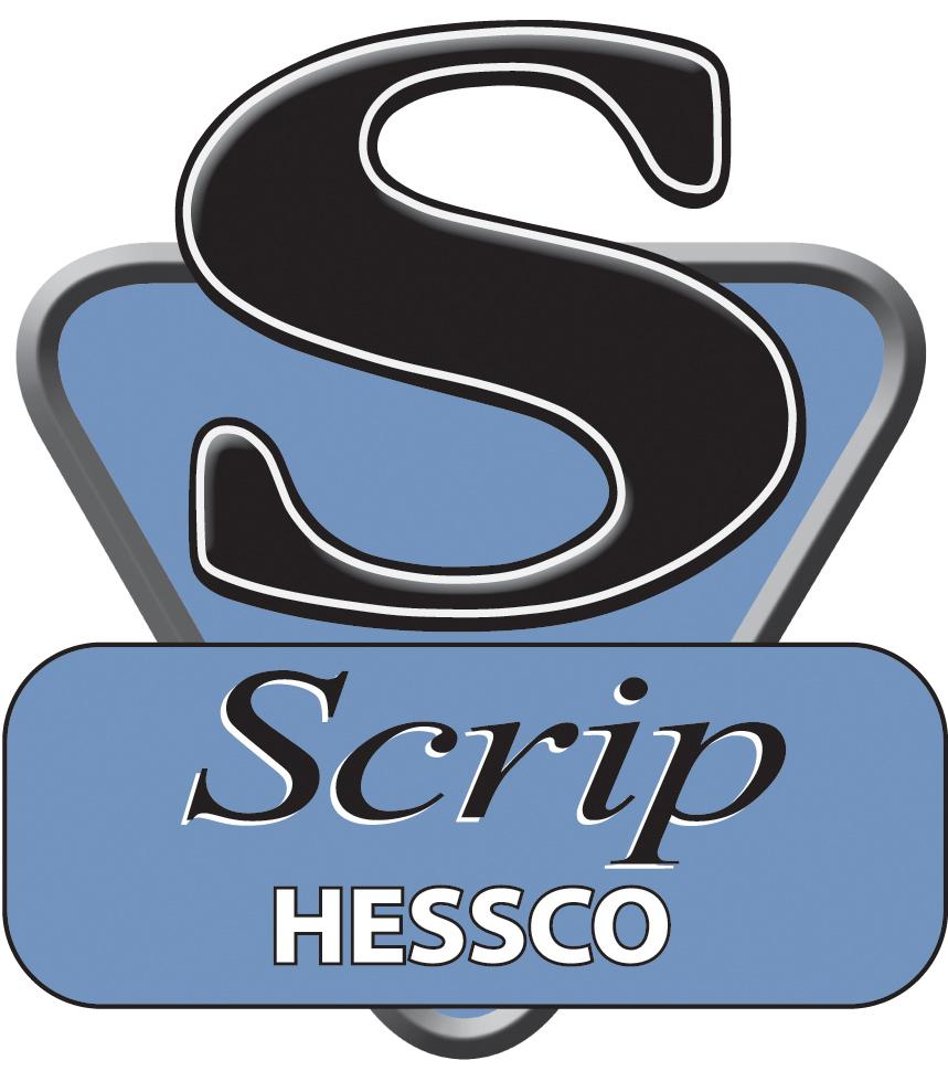 ScripHessco_logo