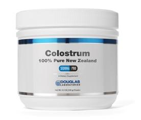 Sedona_Colostrum_Powder