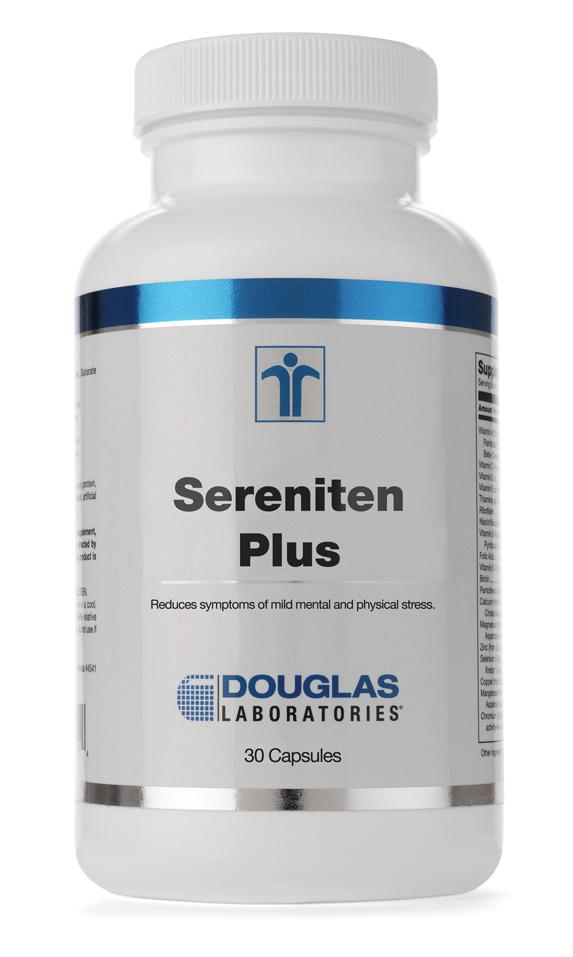 Sereniten_Plus