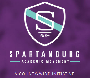 SpartanburgAcademic