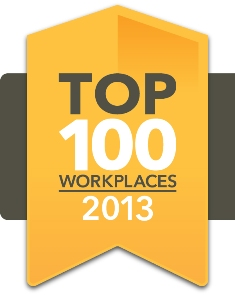 TWP_TOP100_Milwaukee_2013_AW
