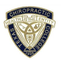 TexasChiroCollege