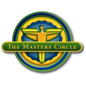 TheMastersCircle