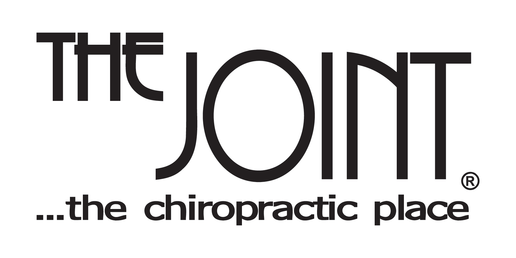The_Joint_The_Chiropractic_Place_Logo_Black_highres