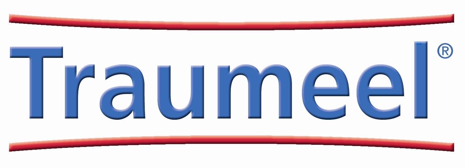 Traumeel_logo
