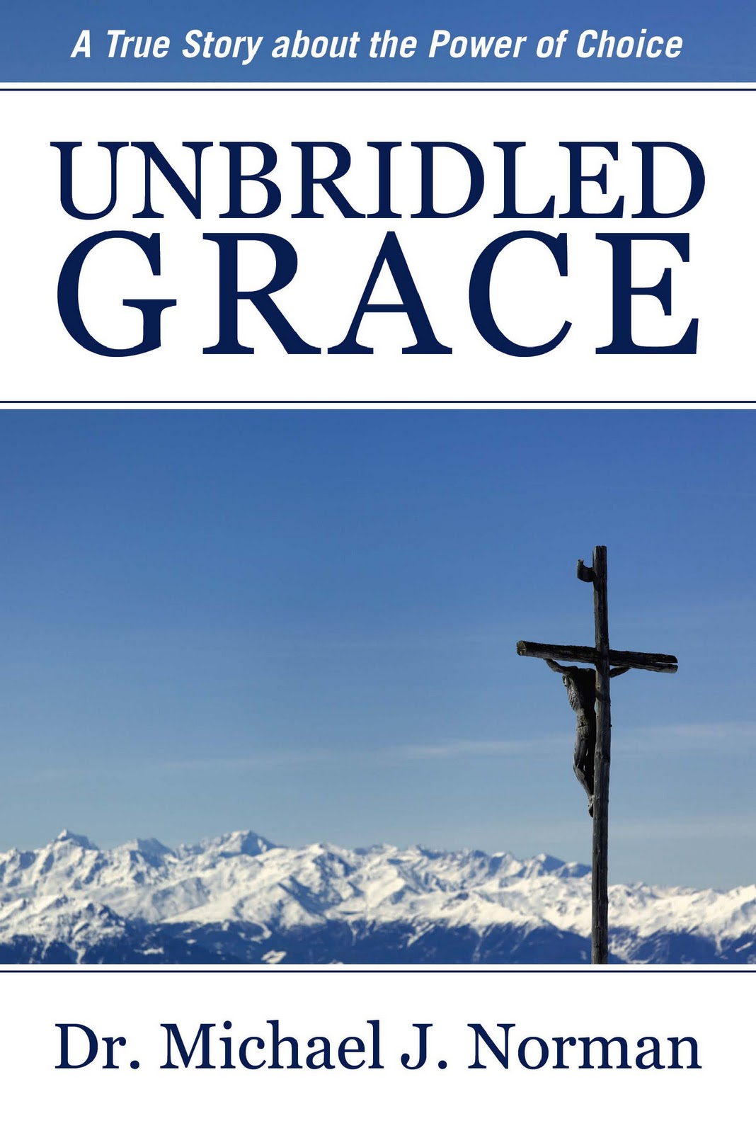 Unbridled_Grace_cover