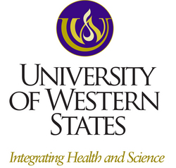 University-of-Western-States-A7F97A5B