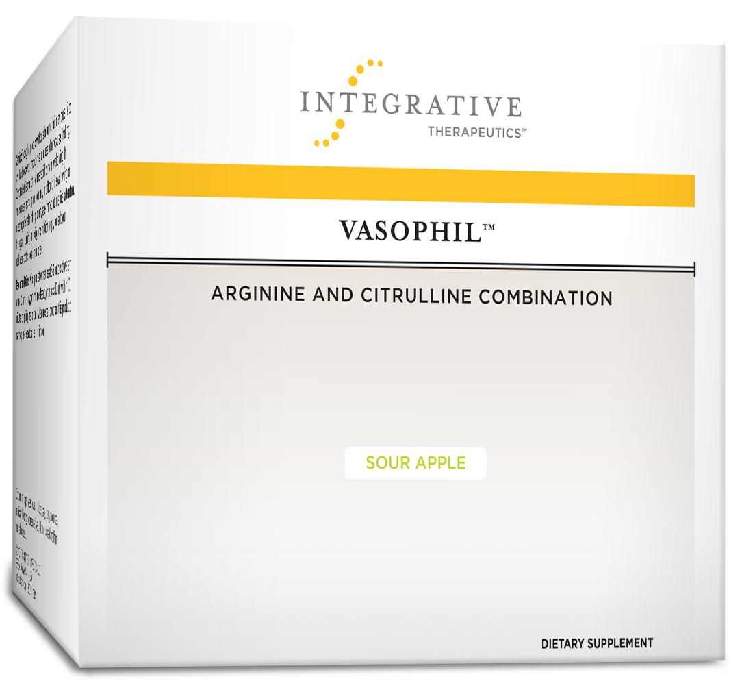 Vasophil_10350