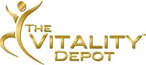 Vitality-Depot-Gold-300x135