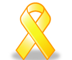 YellowRibboncopy