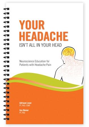 YourHeadache_AdriaanLouw_highres