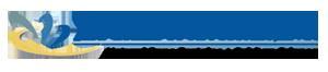 Zycal_Logo