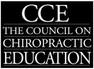 cce-the-council-on-chiropractic-education-78800329
