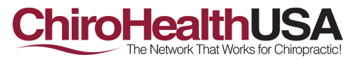 chirohealthusa-logo